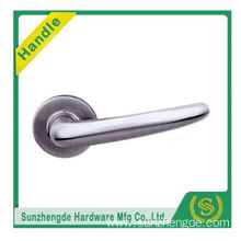 SZD STLH-009 Popular Stainless steel plastic door handle